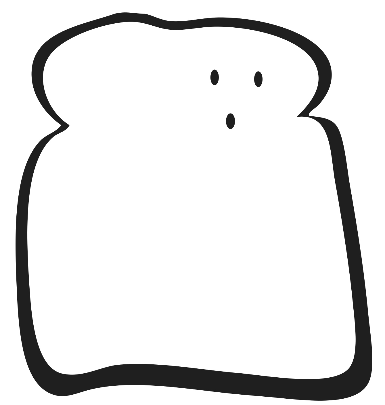 toastlogo_web-no-text.jpg